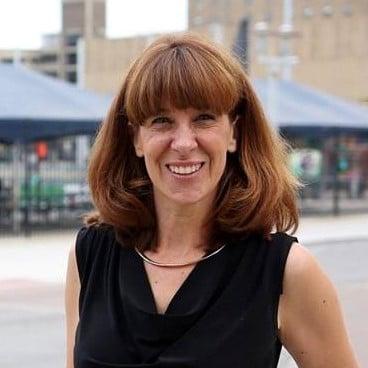 Jill Kellermeyer Kegler